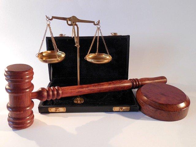 Rechtsschutzversicherung Schweiz