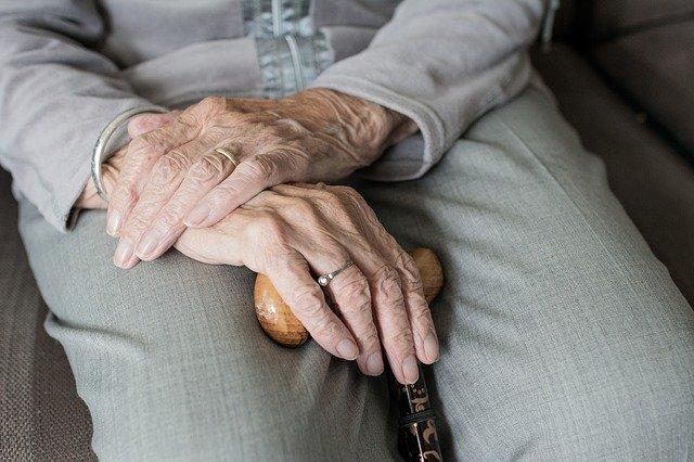 Pflegeversicherung Schweiz