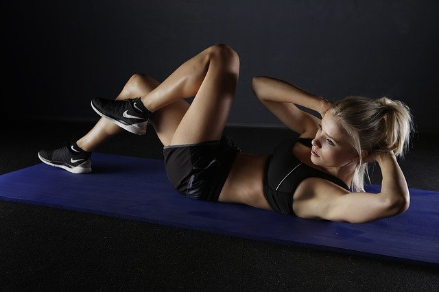 Fitness Abo